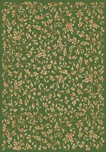 green_buhara_prymougolnik_d290