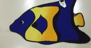 kover-rybka-rezinovyi