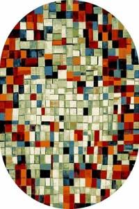 multicolor_crystal_oval_2719