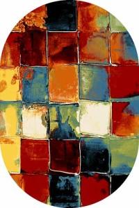 multicolor_crystal_oval_2739