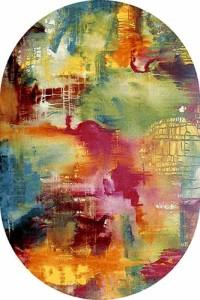 multicolor_crystal_oval_2754