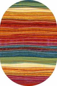 multicolor_crystal_oval_2773