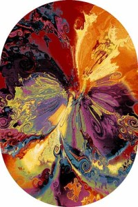 multicolor_crystal_oval_2927
