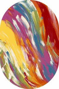 multicolor_crystal_oval_2948