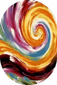 multicolor_crystal_oval_2949