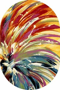multicolor_crystal_oval_2950