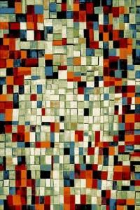 multicolor_crystal_prymougolnik_2719