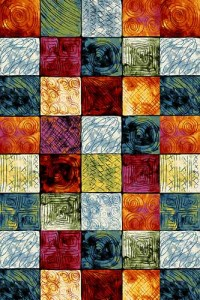 multicolor_crystal_prymougolnik_2746