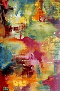 multicolor_crystal_prymougolnik_2754