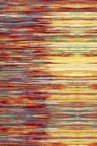 multicolor_crystal_prymougolnik_2757