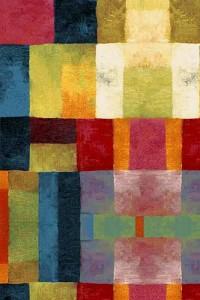multicolor_crystal_prymougolnik_2758