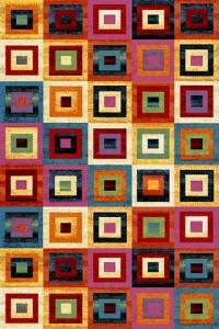 multicolor_crystal_prymougolnik_2786