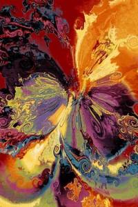multicolor_crystal_prymougolnik_2927