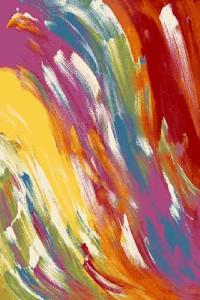 multicolor_crystal_prymougolnik_2948