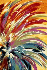 multicolor_crystal_prymougolnik_2950