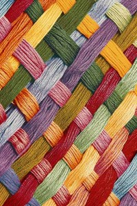 multicolor_crystal_prymougolnik_c010