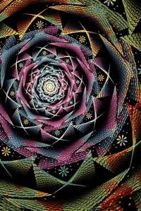multicolor_crystal_prymougolnik_c012