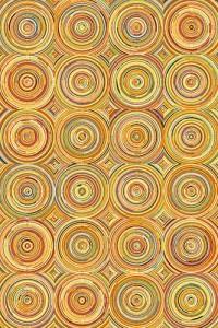 yellow_crystal_prymougolnik_c001