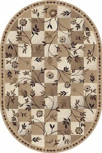 beige-brown_valencia_deluxe_oval_d244