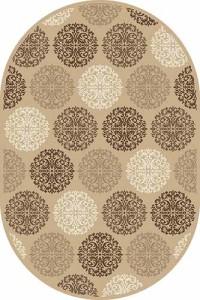 beige-brown_valencia_deluxe_oval_d313