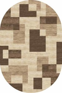 beige-brown_valencia_deluxe_oval_d315
