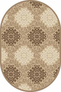 beige-brown_valencia_deluxe_oval_d374