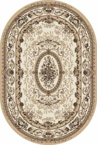 beige-brown_valencia_deluxe_oval_w490