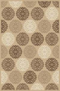 beige-brown_valencia_deluxe_prymougolnik_d313
