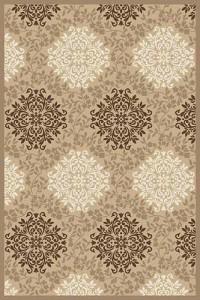 beige-brown_valencia_deluxe_prymougolnik_d374
