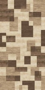beige-brown_valencia_deluxe_runner_d315