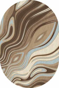 beige_mega_carving_oval_1385
