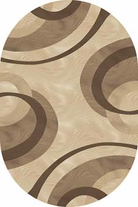beige_mega_carving_oval_4783