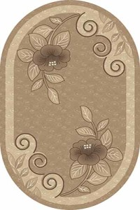 beige_mega_carving_oval_4784
