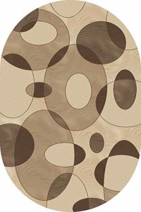 beige_mega_carving_oval_8436