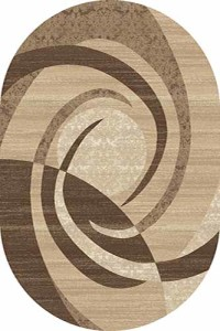 beige_mega_carving_oval_d264