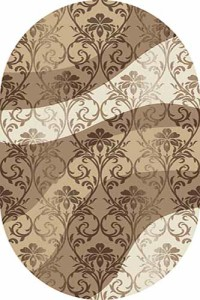 beige_mega_carving_oval_d268
