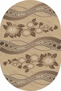 beige_mega_carving_oval_d276