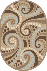 beige_mega_carving_oval_d283