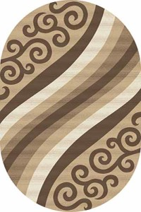 beige_mega_carving_oval_d297