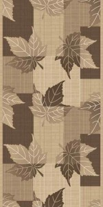 beige_mega_carving_runner_4785