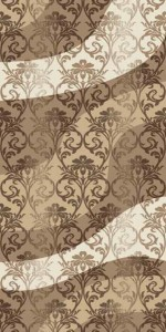 beige_mega_carving_runner_d268