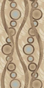 beige_mega_carving_runner_d274