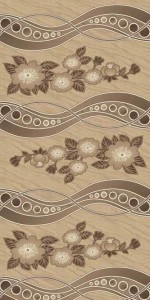 beige_mega_carving_runner_d276