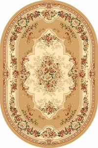beige_valencia_deluxe_oval_4015