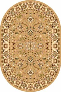 beige_valencia_deluxe_oval_d013