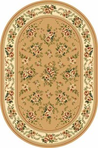 beige_valencia_deluxe_oval_d241