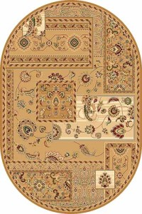 beige_valencia_deluxe_oval_d248