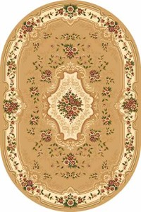 beige_valencia_deluxe_oval_d317