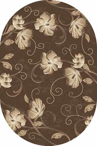brown_mega_carving_oval_1059