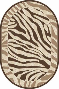 brown_mega_carving_oval_8316